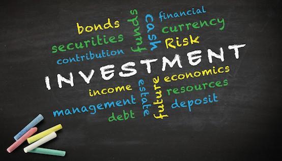 investing2