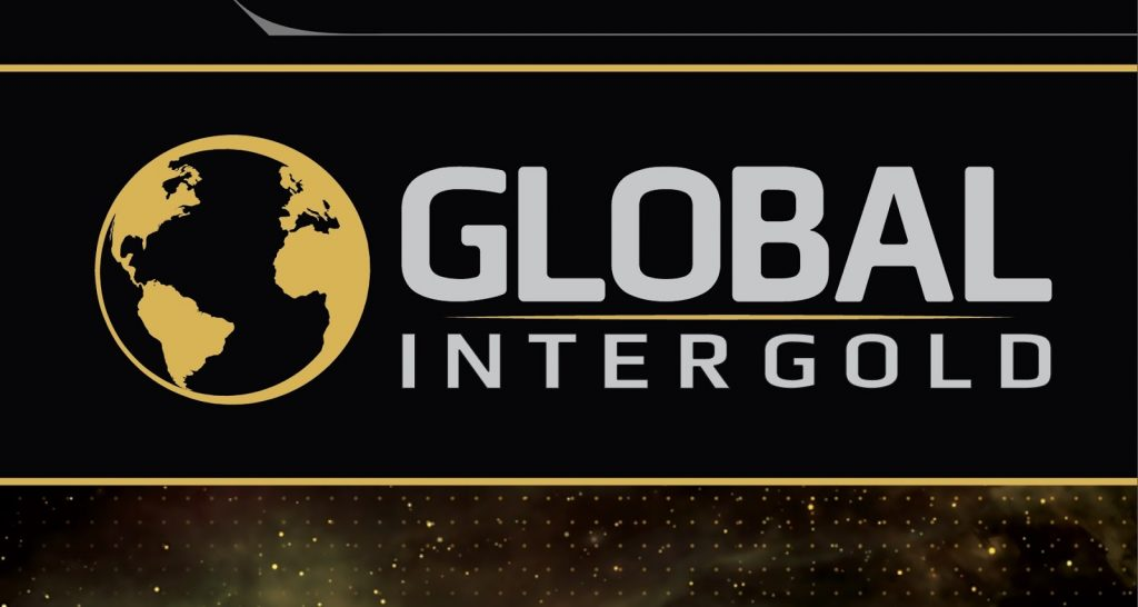 Global InterGold Make Money Corp