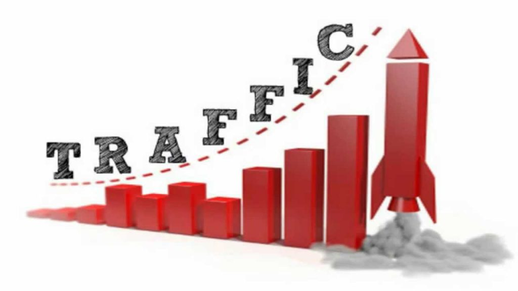 Traffic Make Money Corp Team