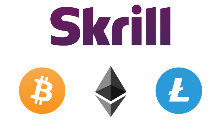 Make Money Corp prefers Skrill