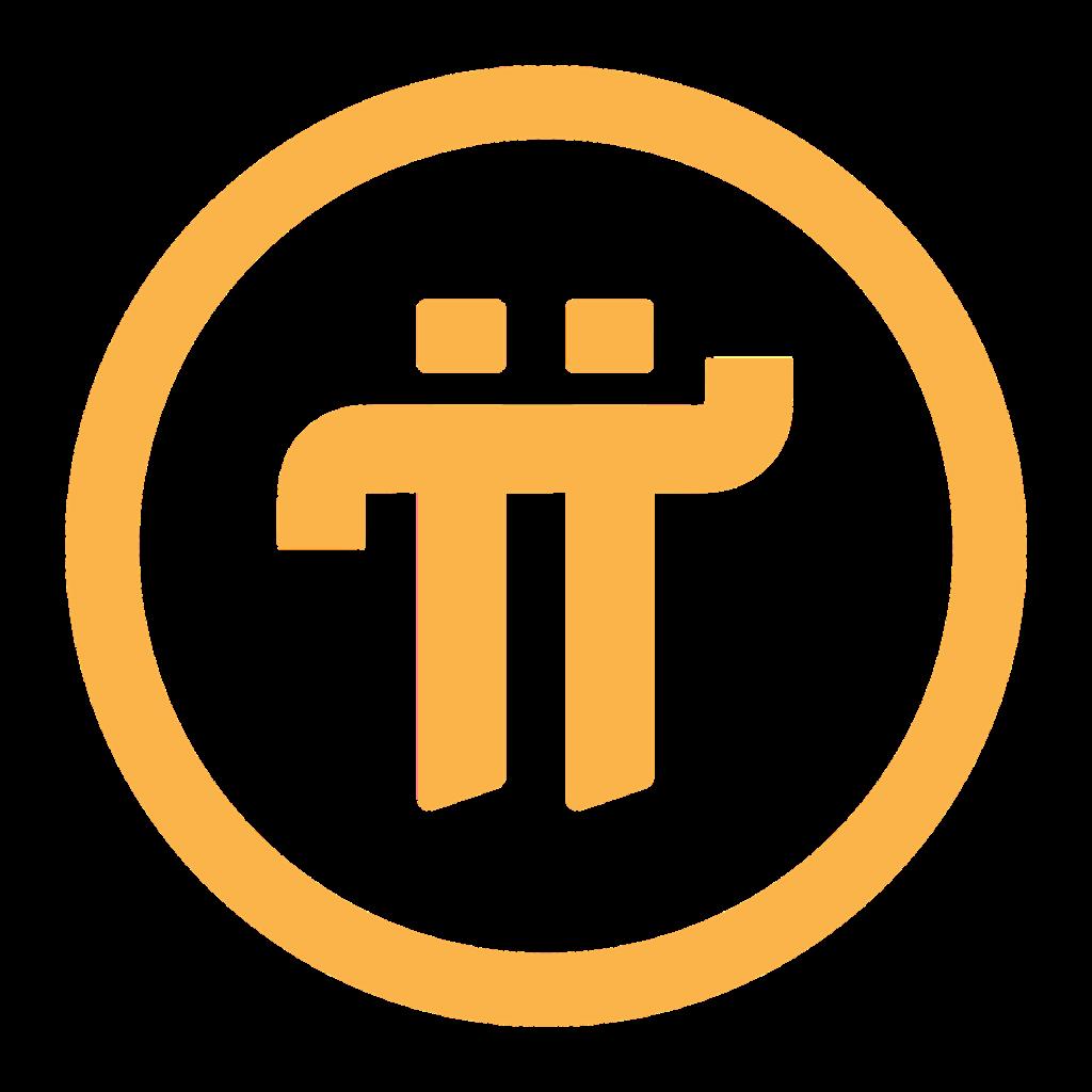 Pi Mining Network