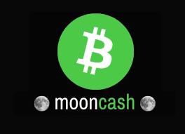 http://moonbitcoin.cash/?ref=7879CEFD7AED
